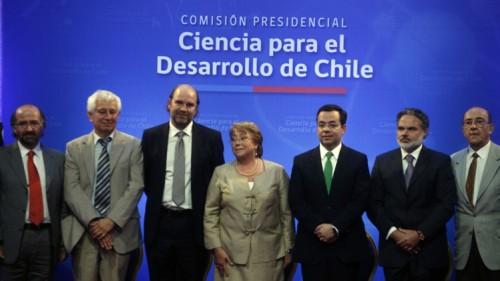 ciencia-para-el-desarrollo-de-chile-960x623