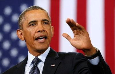 obama-sotu-2016